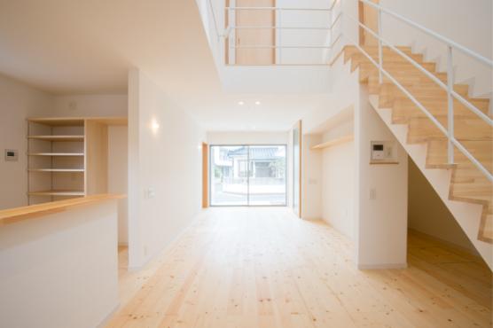 N3建設 住宅事例